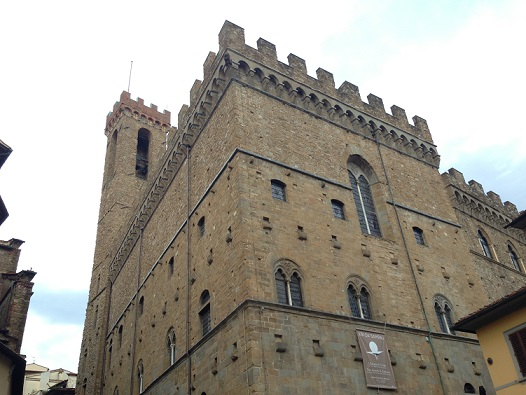 bargello b1